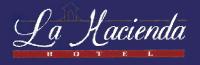 La Hacienda Hotel